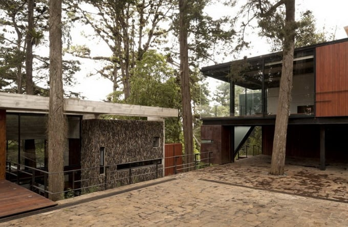 the-corallo-house-by-paz-arquitectura-09.jpg