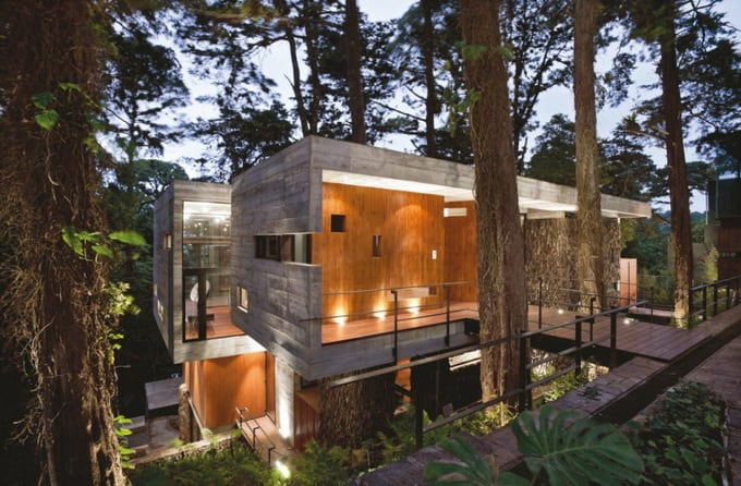 the-corallo-house-by-paz-arquitectura-13.jpg