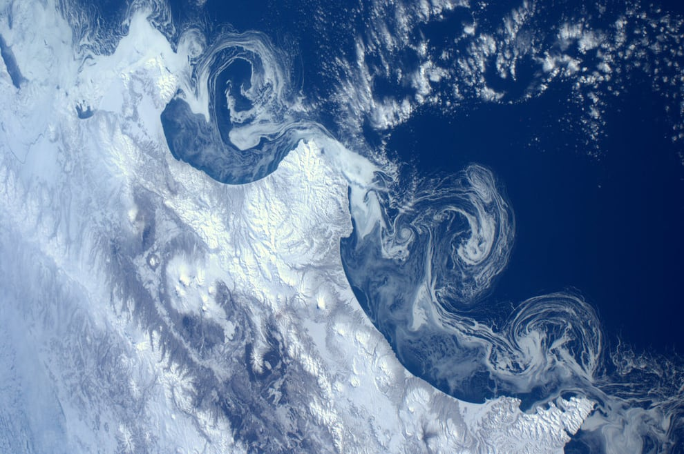 11180 33 amazing pictures of Earth from space