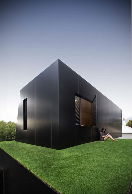 Hill-House-Andrew-Maynard-Architects-5.jpg