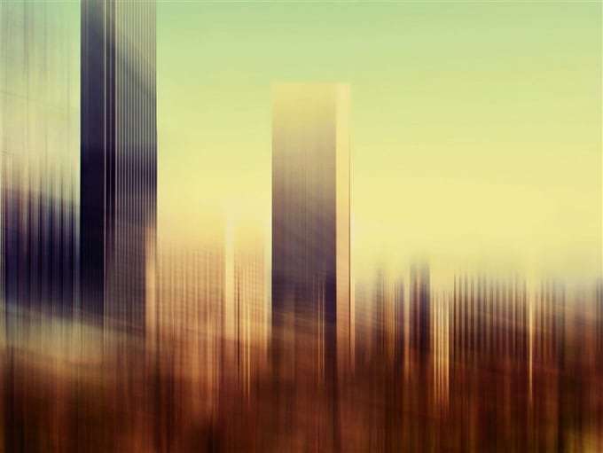 cities-by-stephanie-jung-12.jpg