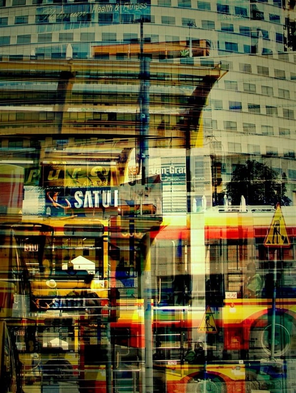 cities-by-stephanie-jung-23.jpg