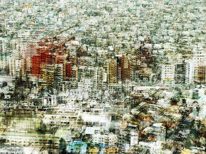 cities-by-stephanie-jung-08.jpg