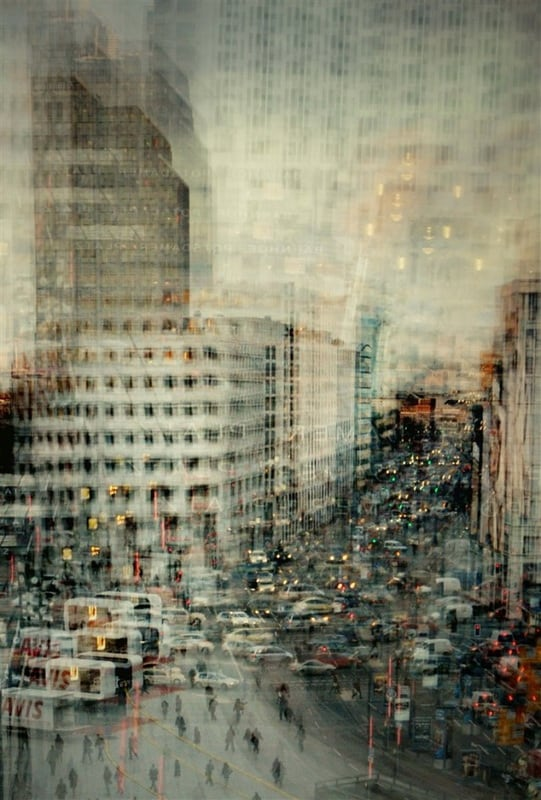 cities-by-stephanie-jung-09.jpg