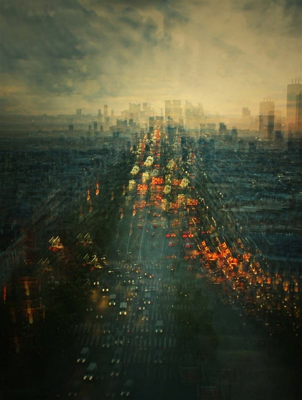 cities-by-stephanie-jung-19.jpg