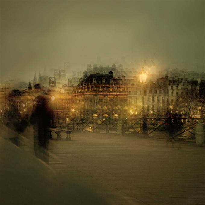 cities-by-stephanie-jung-22.jpg