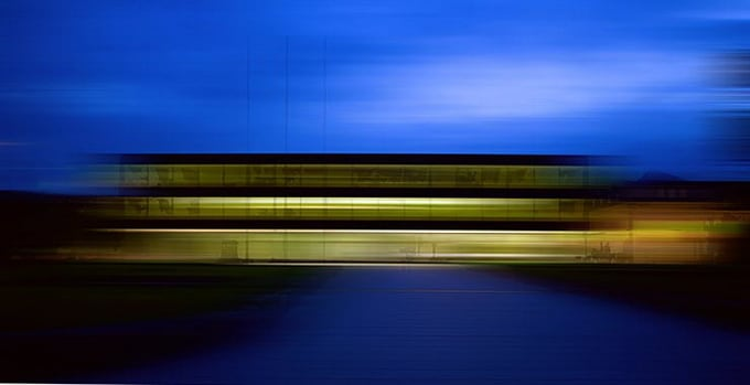 Cityscapes by Sabine Wild -photographer, cityscapes