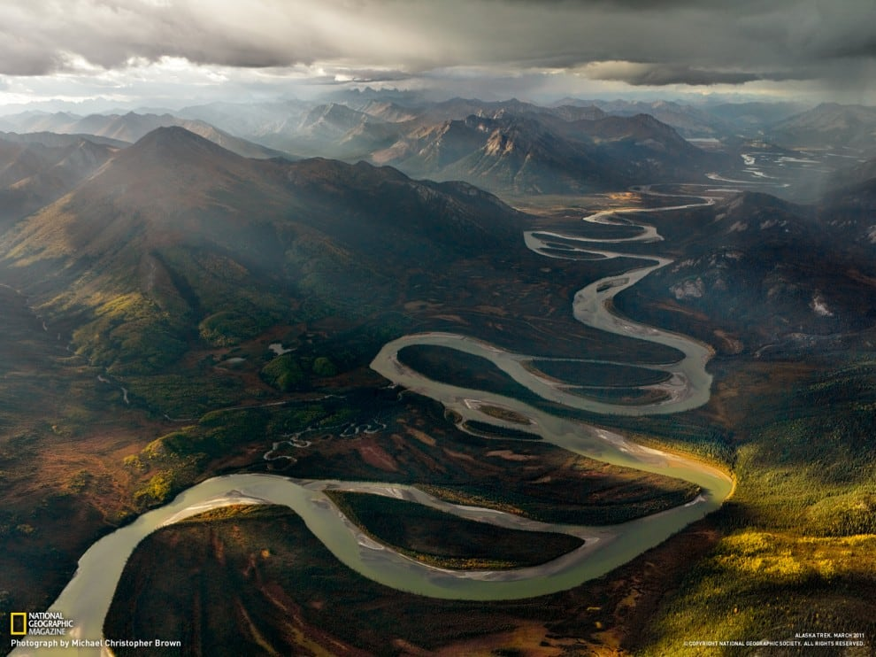 285 990x742 National Geographic – April 2012