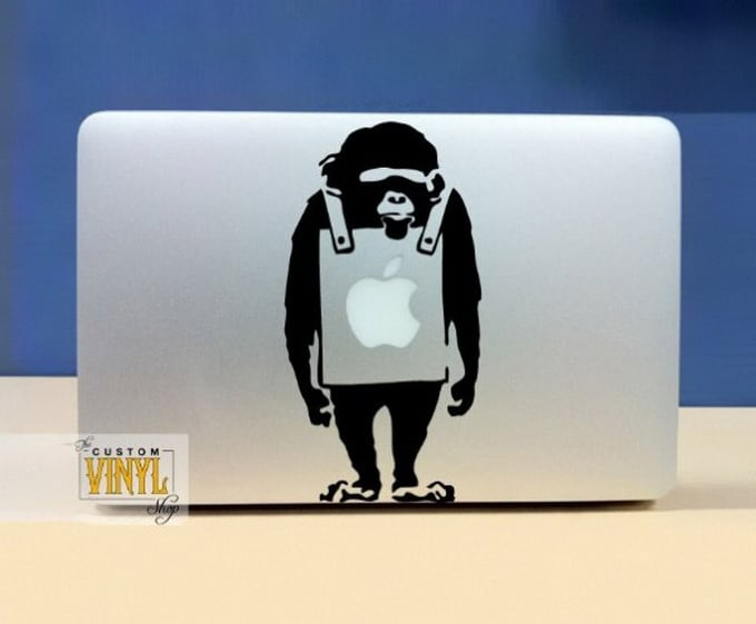 Macbook-Sticker-Affe_01.jpg
