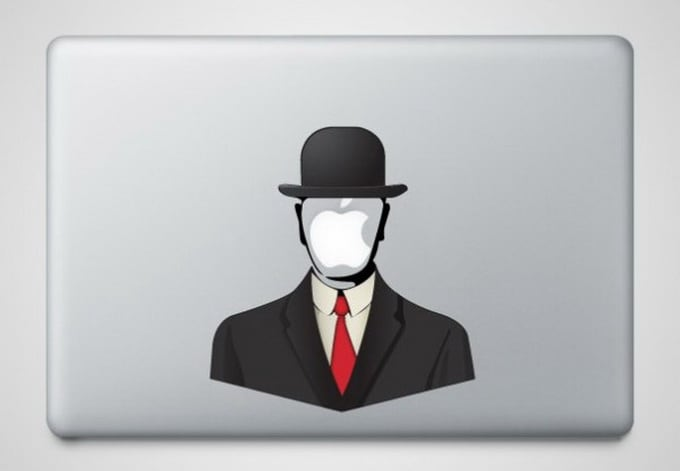Macbook-Sticker-Affe_02.jpg
