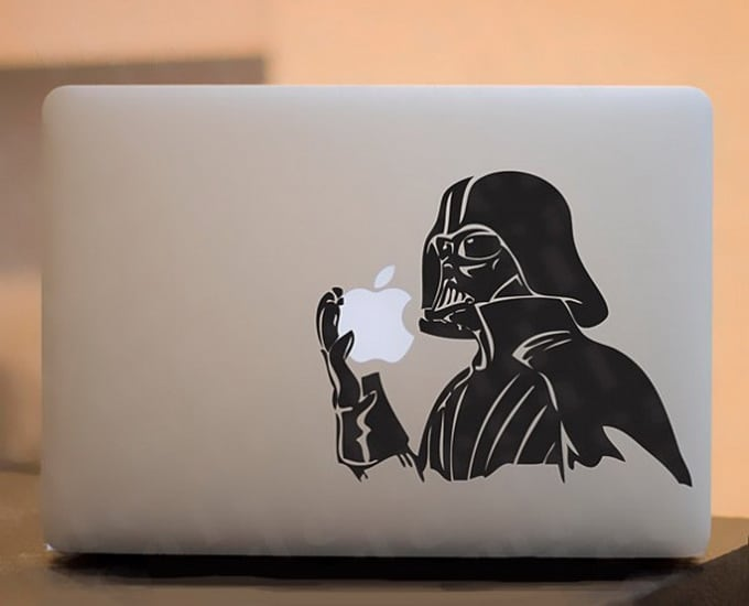 Macbook-Sticker-Affe_04.jpg