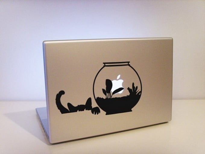 Macbook-Sticker-Affe_05.jpg