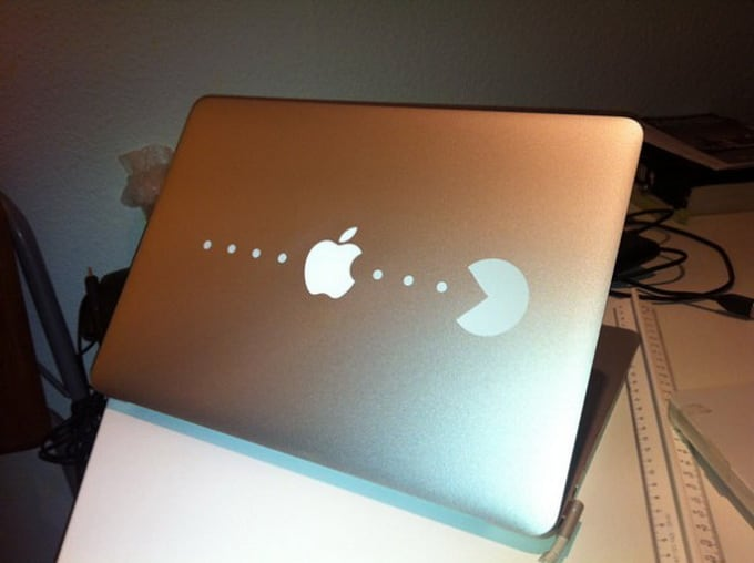 Macbook-Sticker-Affe_07.jpg