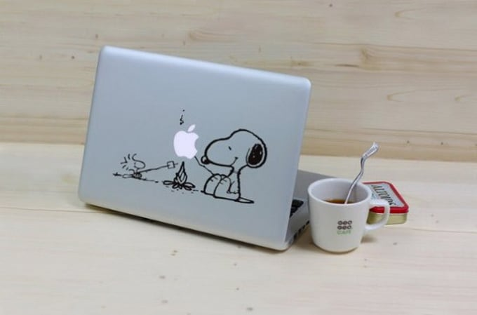 Macbook-Sticker-Affe_09.jpg