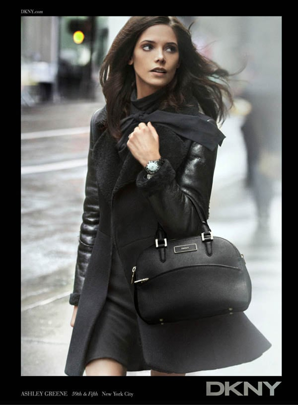 ashley-greene-dkny-fall-winter-2012-13-02.jpg