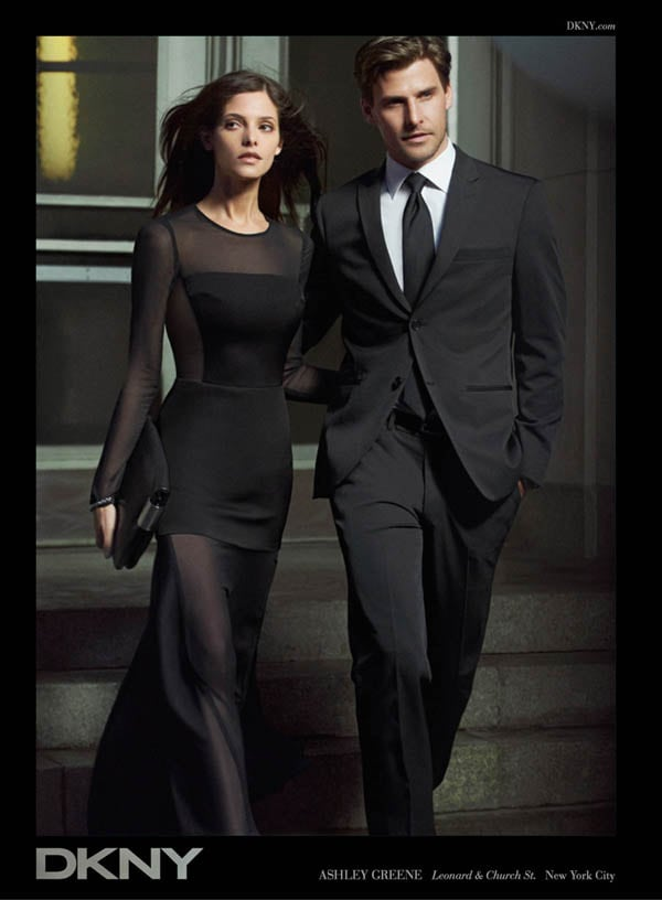 ashley-greene-dkny-fall-winter-2012-13-04.jpg