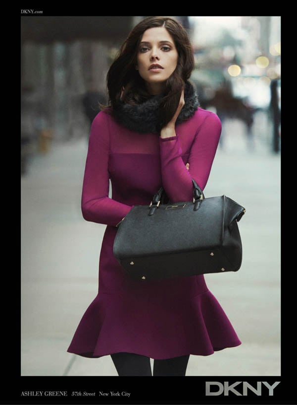 ashley-greene-dkny-fall-winter-2012-13-05.jpg