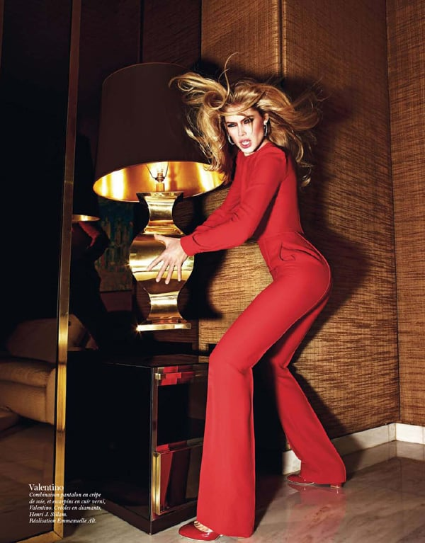 doutzen-kroes-mario-sorrenti-vogue-paris-07.jpg