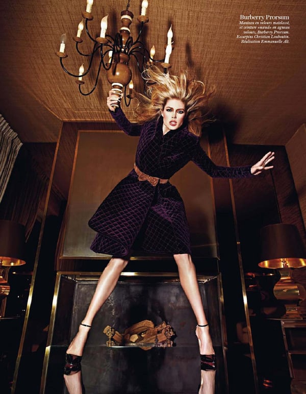 doutzen-kroes-mario-sorrenti-vogue-paris-03.jpg