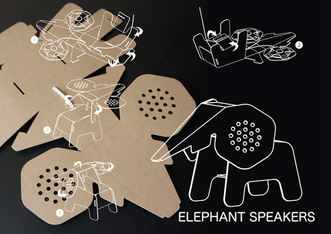 diy-eco-cardboard-animals-2.jpg