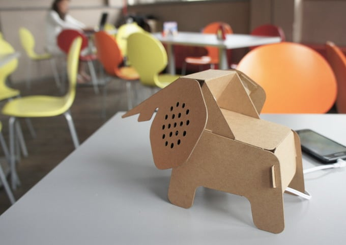 diy-eco-cardboard-animals-3.jpg