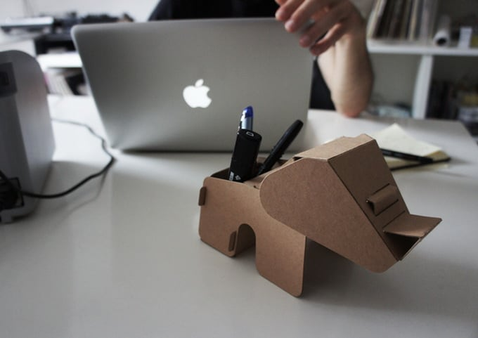 diy-eco-cardboard-animals-8.jpg
