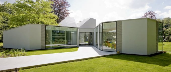 villa-4-0-by-dick-van-gameren-architects-01.jpg