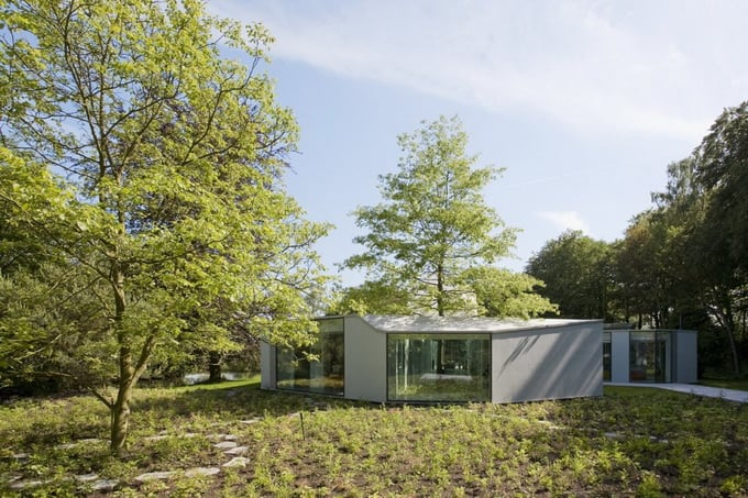 villa-4-0-by-dick-van-gameren-architects-06.jpg