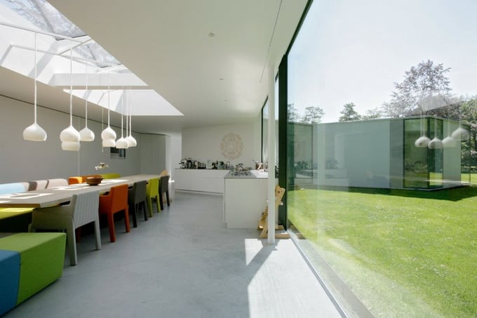 villa-4-0-by-dick-van-gameren-architects-13.jpg