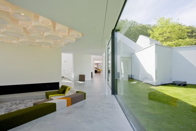 villa-4-0-by-dick-van-gameren-architects-15.jpg