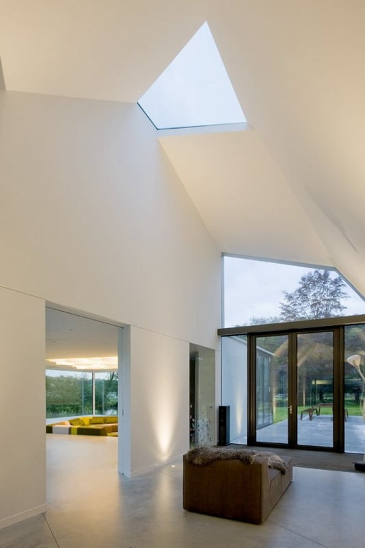 villa-4-0-by-dick-van-gameren-architects-17.jpg