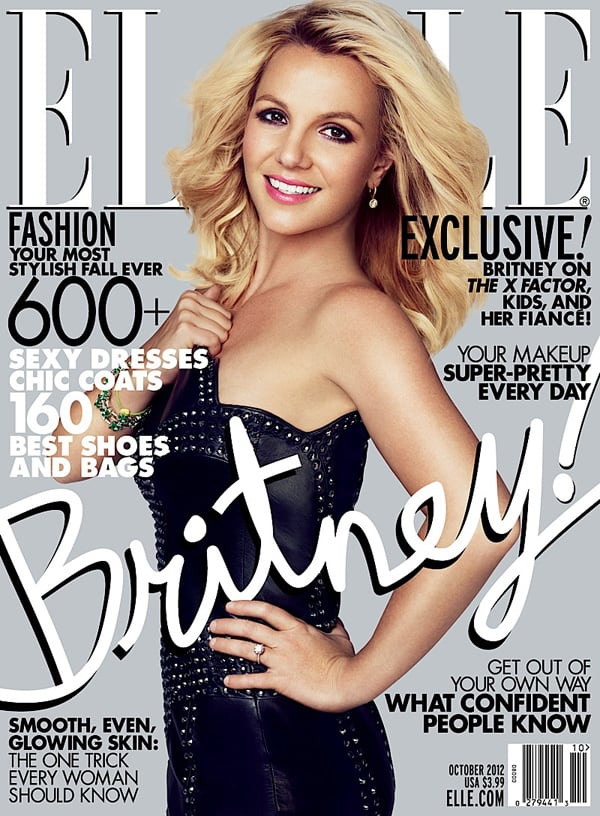 britney-spears-elle-october-2012-02.jpg