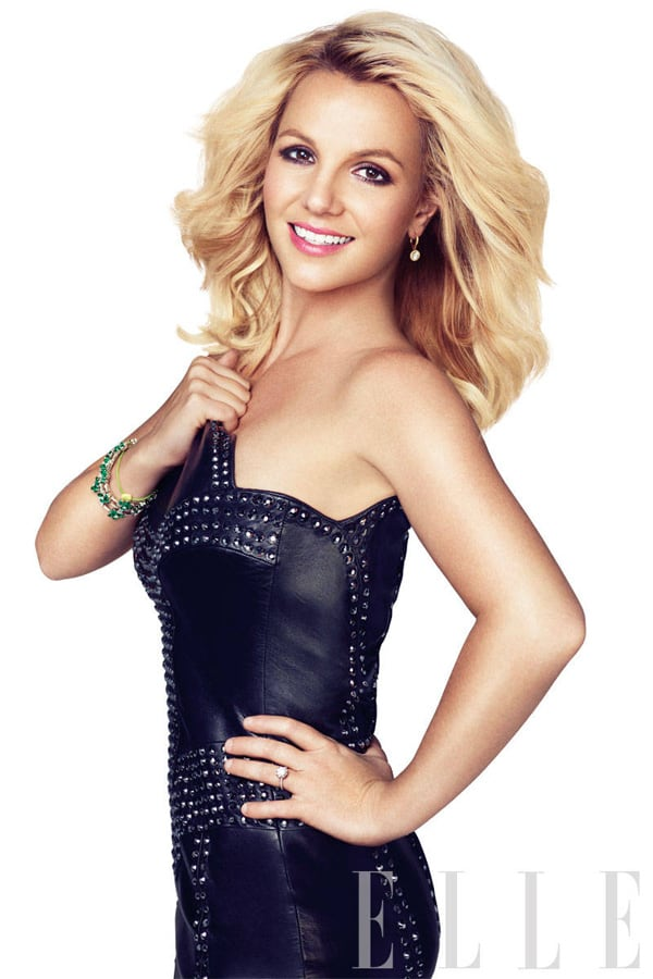 britney-spears-elle-october-2012-05.jpg