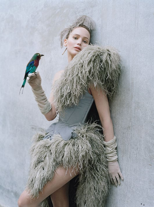 jennifer-lawrence-tim-walker-w-magazine-06.jpg
