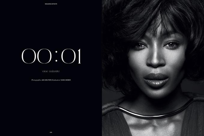 naomi-campbell-jan-welters-antidote-01.jpg