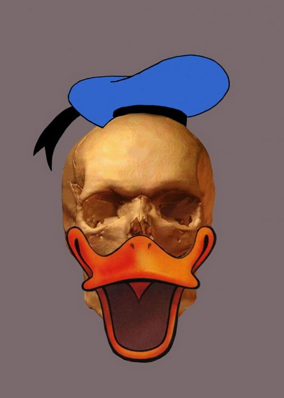jannis-markopoulss-cartoon-skull-masks-1-600x848.jpg