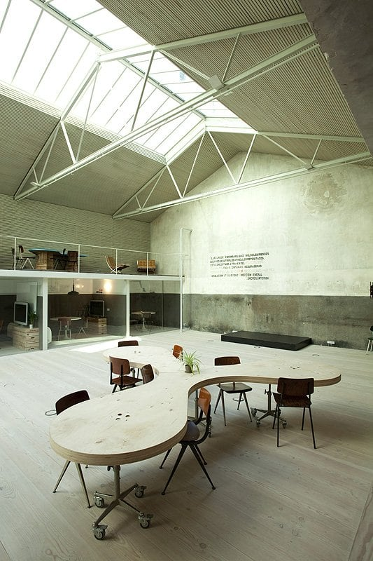 trendoffice-the-hub-offices_madrid-4.jpg