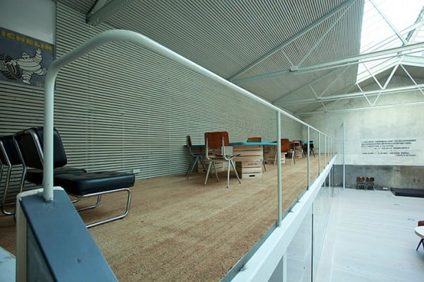 trendoffice-the-hub-offices_madrid-8-600x399.jpg