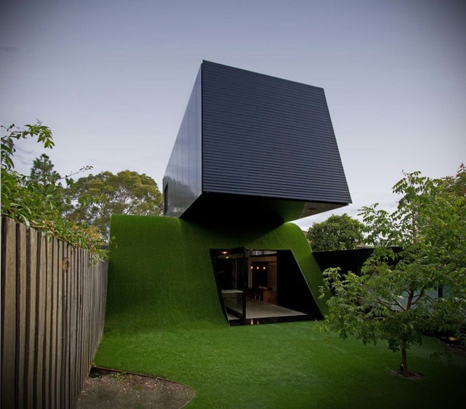 20b5a_Hill-House-Andrew-Maynard-Architects-1