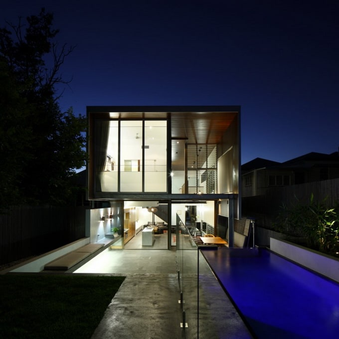 46579_the-gibbon-street-house-by-shaun-lockyer-architects-01