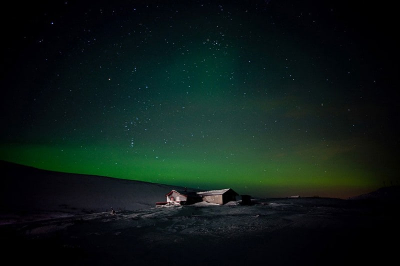 Traveler Photo Contest Winners 2012 -national geographic, contest