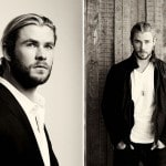 Chris Hemsworth: Empire Magazine's Man of the Year