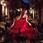 The 2013 Campari Calendar Featuring Penelope Cruz