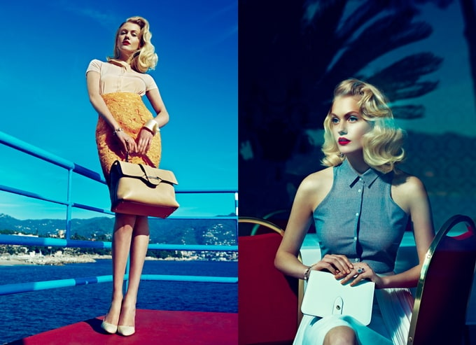 Fashion Photography by Andoni & Arantxa -fashion-photographer