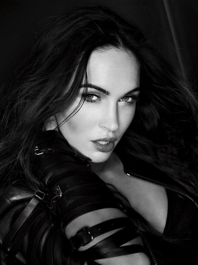 MeganFoxEsquire 20201304 - Megan Fox for Esquire US 2013