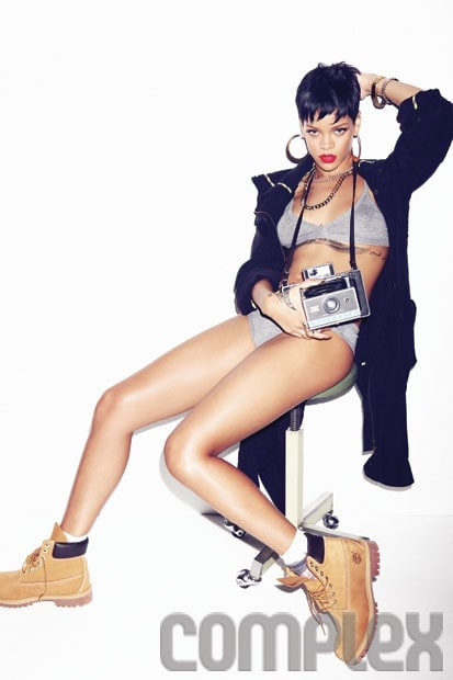 RihannaComplexMagazine10