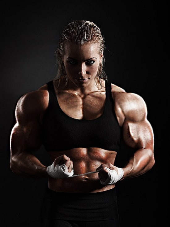 female_muscle-