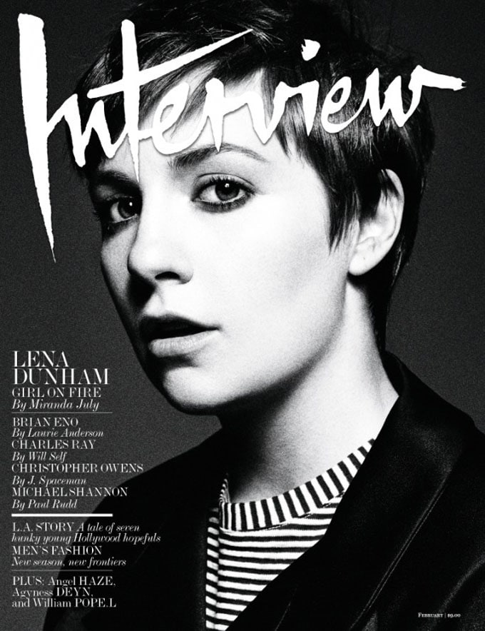 lena-dunham-interview-february-2013-01