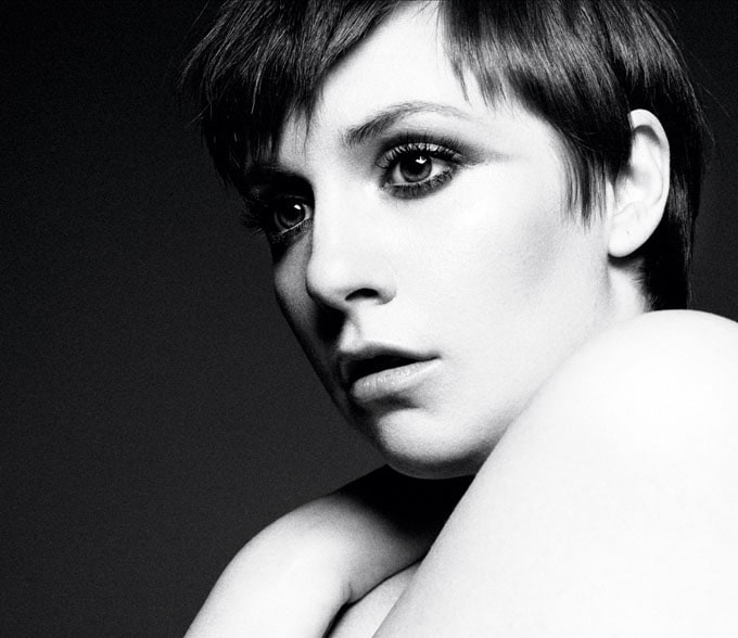 lena-dunham-interview-february-2013-05