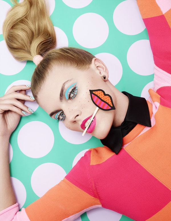 maryna-linchuk-vogue-japan-06